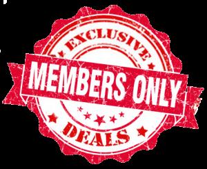 Member-Discount